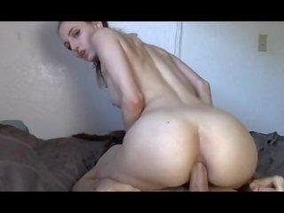 HQ creampie porno
